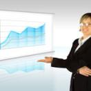 presenting_bar_chartiStock_000000550882_very_small