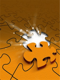 puzzle_piece_iStock_000000199320Small