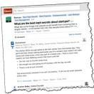 quora-best-kept-secrets