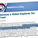 rebelmouse-announcement-12-13