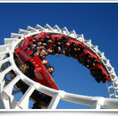 roller_coaster_bigstock_editorial_C_3807383