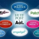 s-HUFFINGTON-POST-AOL-large300