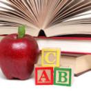 schoolstuff_shutterstock_40184743_Kimberly_Ann_Reinick