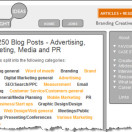 spotlightideastop250marketingposts