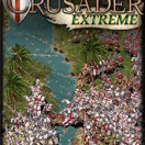 strongholdcrusaderextreme