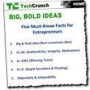 techcrunch_big_bold_ideas