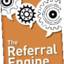 the_referral_engine