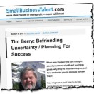 tim-small-biz-talent