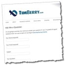 timberry-ask-me