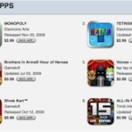 top_paid_apps
