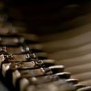 typewriter_flickrcc_JuditK