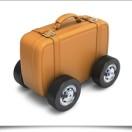 wheels-suitcases-bigstock-9163730