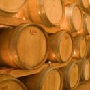 wine_barrels_shutterstock_11241544_Jakub_Pavlinec