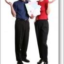 Small Business Failure Statistics