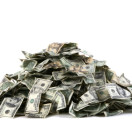 cash_pile_iStock_000003690791XSmall