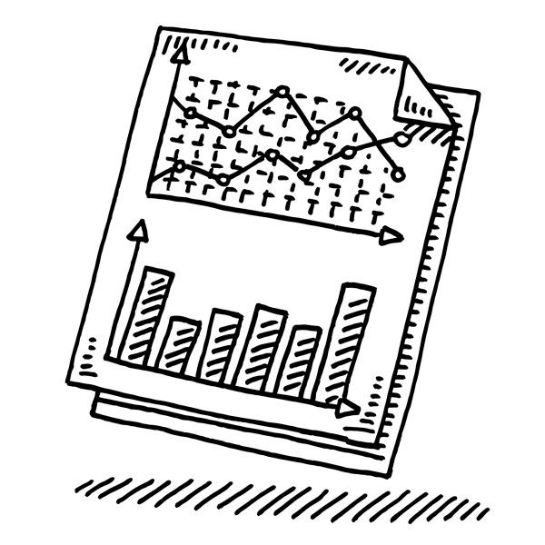 谈试探人力资源资本化-人力资源管理论文_人力资源管理论文