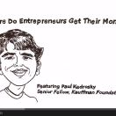 where-entrepreneurs-get-money