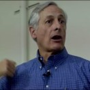 bill-reichert-video-investor-pitch
