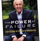 Power-of-failure-book.jpg
