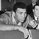 Muhammad Ali 1966 wikipedia-commons.jpg