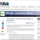 SBA-10-benefits