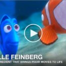 TED-Danielle-Feinberg-Pixar