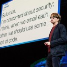 TED-James-Veitch-Emails