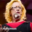 TED-Margaret-Heffernan