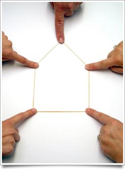 fingers planning