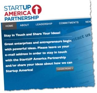StartupPartnership.jpg