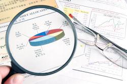 business_analysis_iStock_000003923536XSmall.jpg