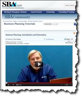 business_planning_tutorials.jpg