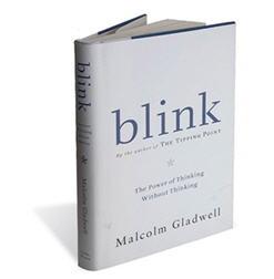 Copy_of_blink_2