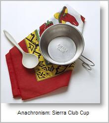 Sierra_club_cup