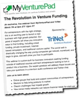 venture-funding-revolution