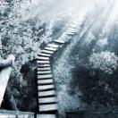 Steps to Entrepreneurship