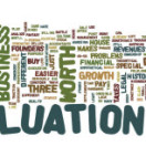 valuation terms