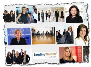 executive-women.jpg