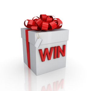 how to win a business plan competition