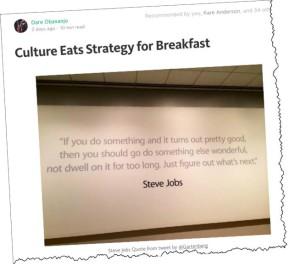 culture-eats-strategy
